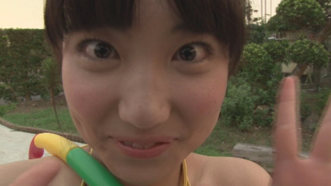 yumehara_sweetdream_00070.jpg