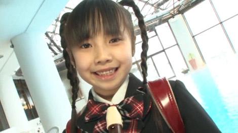 yuna_debut_00001.jpg