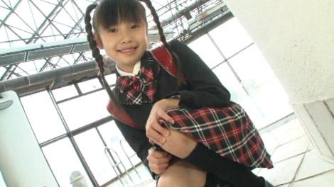 yuna_debut_00004.jpg