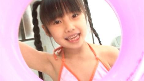 yuna_debut_00026.jpg