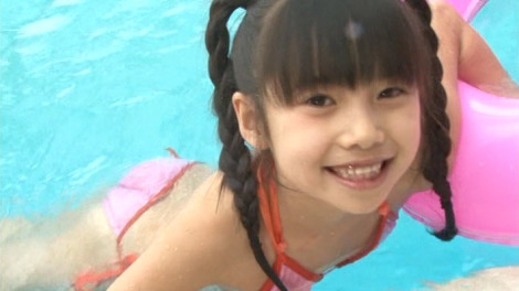 yuna_debut_00029.jpg