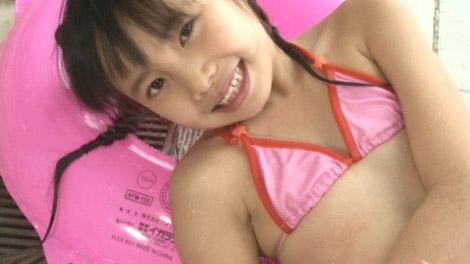 yuna_debut_00032.jpg