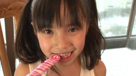yuna_debut_00042.jpg
