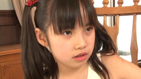 yuna_debut_00046.jpg