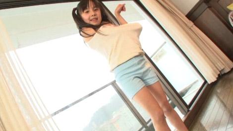 yuna_debut_00050.jpg