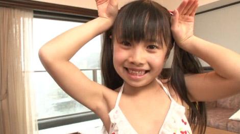 yuna_debut_00052.jpg