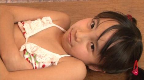yuna_debut_00053.jpg