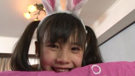 yuna_debut_00078.jpg