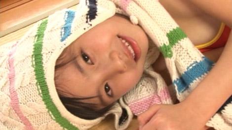 yuna_debut_00099.jpg