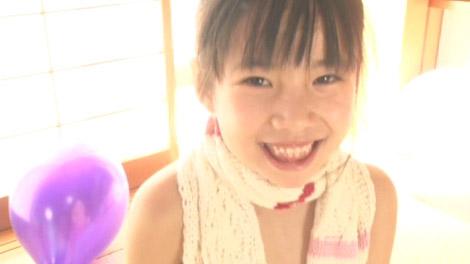 yuna_debut_00101.jpg