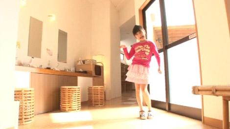 yuna_debut_00102.jpg