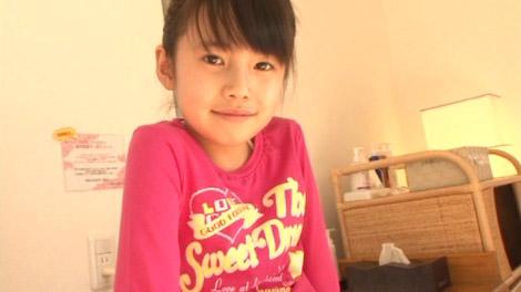 yuna_debut_00103.jpg