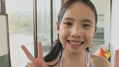 yuna_debut_00134.jpg
