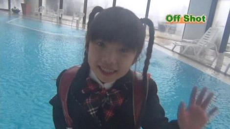 yuna_debut_00135.jpg