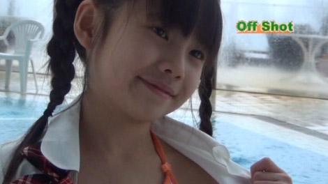 yuna_debut_00137.jpg