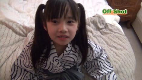 yuna_debut_00138.jpg