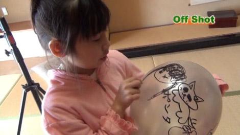 yuna_debut_00139.jpg
