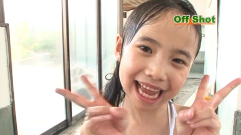 yuna_debut_00143.jpg