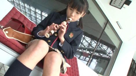 yuna_omatase_00005.jpg