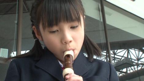 yuna_omatase_00006.jpg