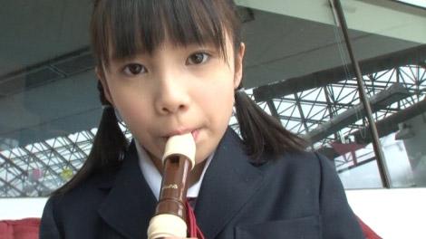 yuna_omatase_00007.jpg