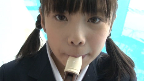 yuna_omatase_00008.jpg