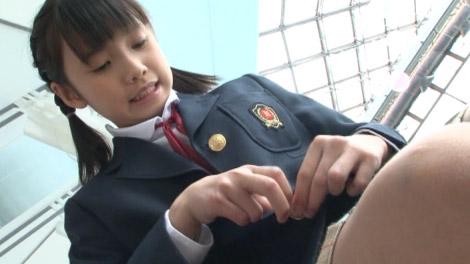 yuna_omatase_00010.jpg