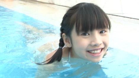 yuna_omatase_00014.jpg