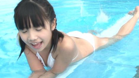 yuna_omatase_00025.jpg