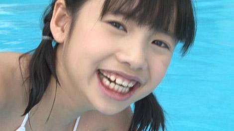 yuna_omatase_00028.jpg