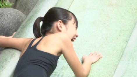 yuna_omatase_00037.jpg