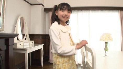 yuna_omatase_00046.jpg