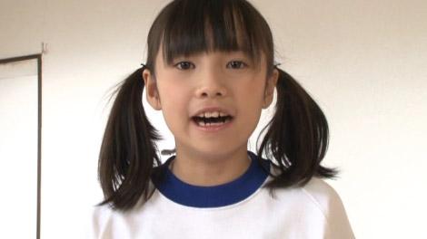 yuna_omatase_00065.jpg