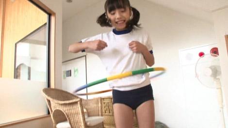 yuna_omatase_00066.jpg