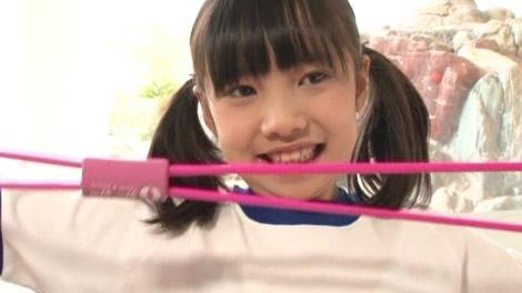 yuna_omatase_00068.jpg