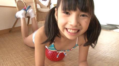 yuna_omatase_00074.jpg