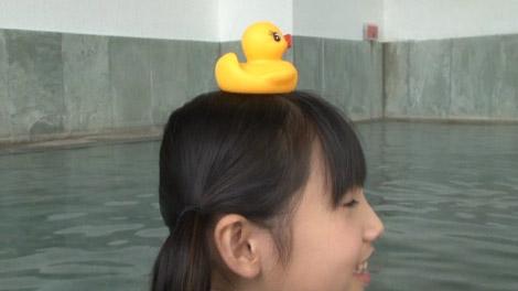 yuna_omatase_00075.jpg