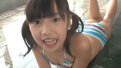 yuna_omatase_00078.jpg