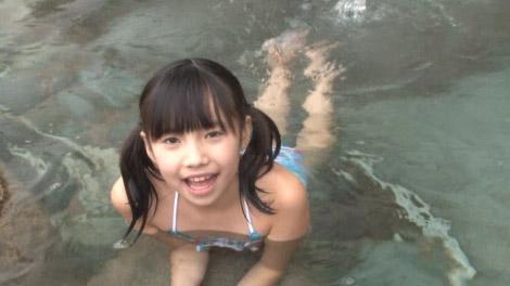 yuna_omatase_00079.jpg