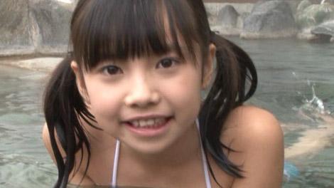 yuna_omatase_00080.jpg