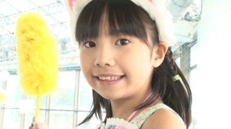 yuna_omatase_00083.jpg