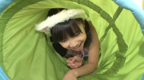yuna_omatase_00084.jpg