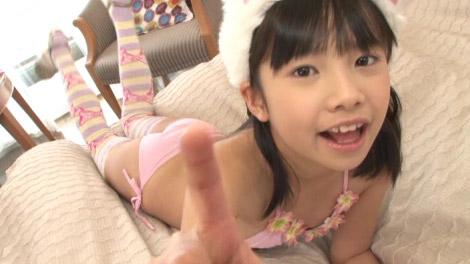 yuna_omatase_00087.jpg