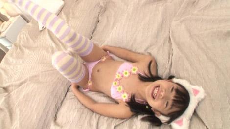 yuna_omatase_00089.jpg