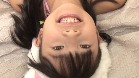 yuna_omatase_00090.jpg