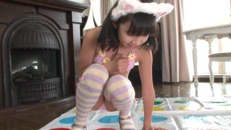 yuna_omatase_00091.jpg