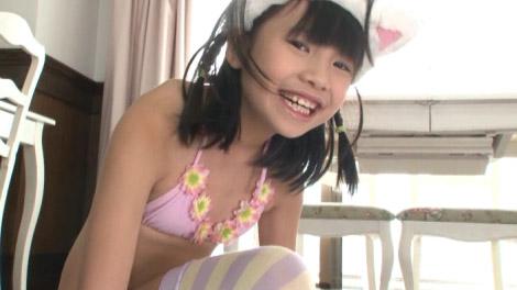 yuna_omatase_00093.jpg
