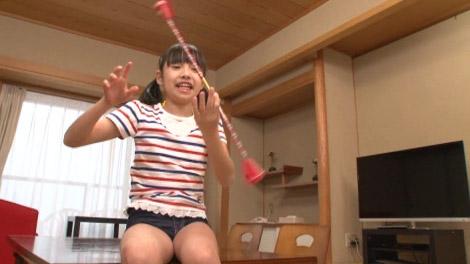 yuna_omatase_00097.jpg
