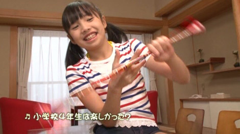 yuna_omatase_00098.jpg