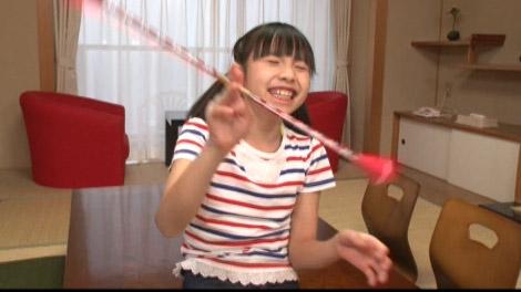 yuna_omatase_00099.jpg